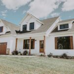 8 Amazing Things You Wouldn't Have Guessed About Work Done By Professional Home Builders