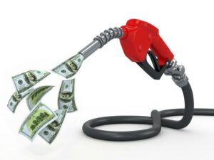 7 Things I Wish I Knew About Saving Gas