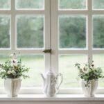 5 Useful Qualities of uPVC in Doors and Windows