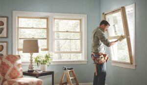 Window Replacement: Know the Benefits and How to Budget It Correctly