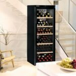 Consider These Essentials Before Investing in a Wine Cooler or Refrigerator