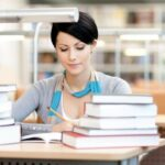 Benefits of Using Custom Essay Writing Services