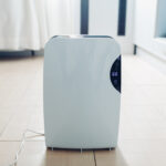 Upgrade Your Home Air Quality with Air Purifiers