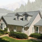 Tips For Getting The Best Roofing Estimate