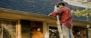 Tips and What You Need to Know When Cleaning Your Gutters