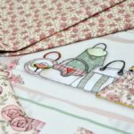 What is the Difference Between a Coverlet and a Quilt? – Explained in Detail