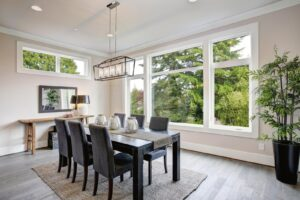 Dining Room Decor: Your Complete Guide to Transforming Your Dining Room