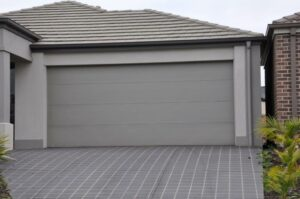 The 6 Different Types of Garage Doors