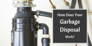 Dos and Don'ts of Garbage Disposal