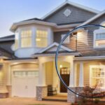 Home Inspection Checklist: What You Need To Know