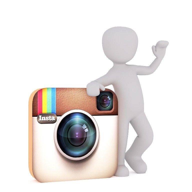 Instagram is beneficial for any type of business or business.