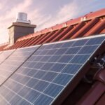 8 Key Things You Should Consider Before Installing Solar Panels