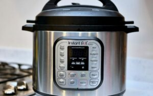 Which Instant Pot Should You Buy? 4 Options To Consider