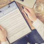 Create an Ironclad Lease Agreement