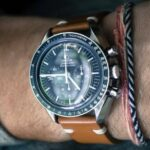 Tips for Getting Ultra Luxury Men's Watches