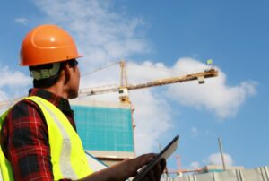 Mobile Technology Trends in Construction