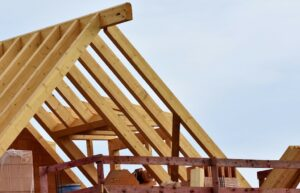 From the Ground Up: The Benefits of Going With a New Construction House