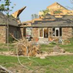 Common Types of Property Damage and How to Prevent Them