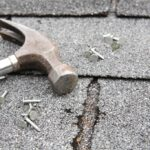 Replacement Roof: 6 Key Tips for Choosing a New Roof for Your Home