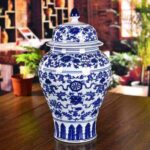 Improve Your Home with Temple Jars