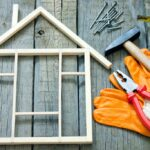 5 Advantages of Having a Fix Price Contracts for Your Home Renovation