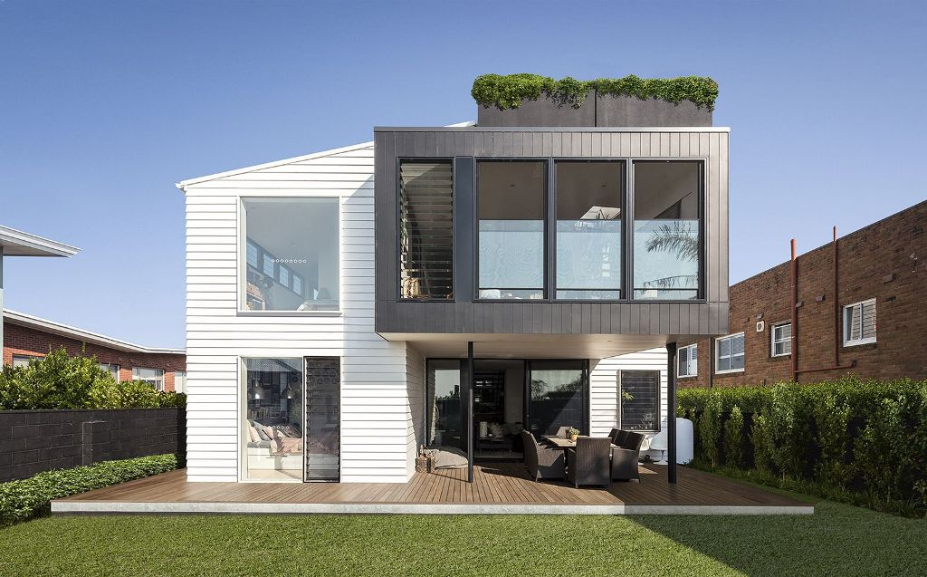 Benefits of Having a Modular Home