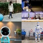 Eight Best Robotics Things That Make Home New