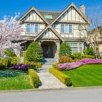 Curb Appeal Secrets: Front Yard Landscape Ideas You'll Want to Try