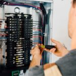 Here's How to Make Sure Your Home's Electrical Installation is Safe