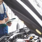 Lost MOT Certificate – What To Do?