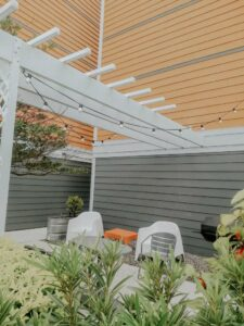 Tips to Consider When Doing An Outdoor Remodel