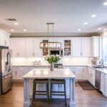 Faux Luxury: Really Cheap Floors That Look like a Million Bucks