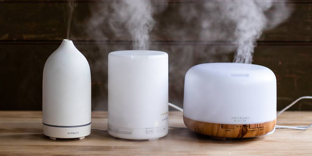 The Best Humidifier for You
