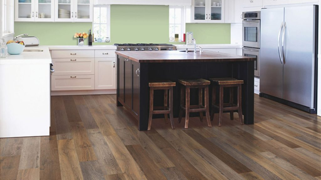 Your Complete Guide for Really Cheap Floors