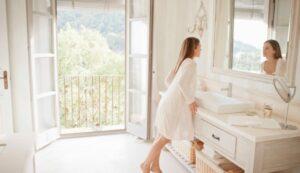 The Top 5 Best Bathroom Vanities of 2019