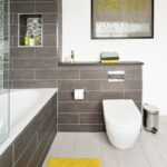 6 Ways to Make a Bathroom/Toilet Smell Good