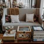 How to Mix and Match Cushions Like a Pro