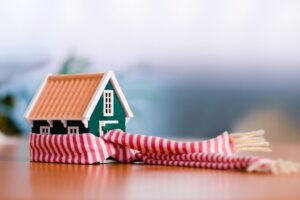 7 Essential Tips for Winterizing Your Home
