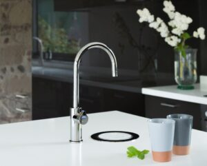 What a Zip Hydrotap Can Do For Your Home